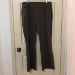 Style & Co Stretch Pants